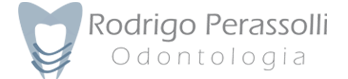 Rodrigo Perassolli – Dentista Ribeirão Preto – Ortodontia Clínica Geral Ribeirão Preto – Dentista Ribeirão Preto – Rodrigo Perassolli – Ortodontia Clínica Geral Ribeirão Preto